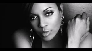 MC LYTE  FT XSCAPE - KEEP ON KEEPIN' ON