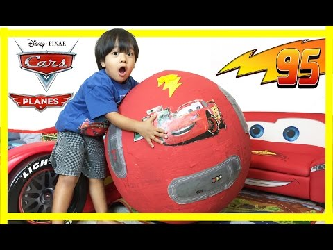 mp4 Cars 3 Yt, download Cars 3 Yt video klip Cars 3 Yt