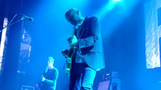 Ride Vapour Trail @ Tivolivredenburg (5/7)