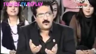 Download Video Weld Baballah - Ben Ali Chomeur MP3 3GP MP4