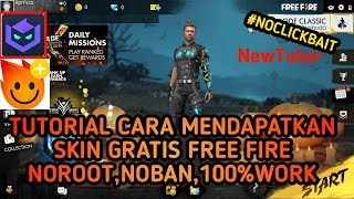 new apk mod free fire unlock all skins fashion - TH-Clip