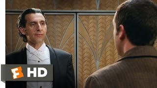 Mr. Deeds (2/8) Movie CLIP - Very, Very Sneaky (2002) HD