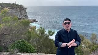 qanaah - मुफ्त ऑनलाइन वीडियो