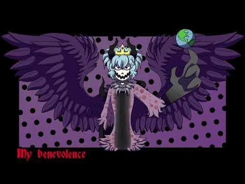 【VOCALOID Original】MALEVOLENCE OF MORALITY【HATSUNE MIKU V4x】