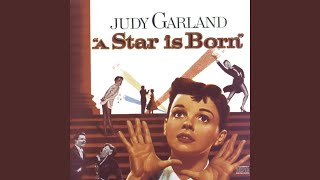 Here's What I'm Here For Judy Garland, chorus (Live)
