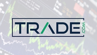 Market talk & analysis with ADMISI's Ostwald - Trade.com