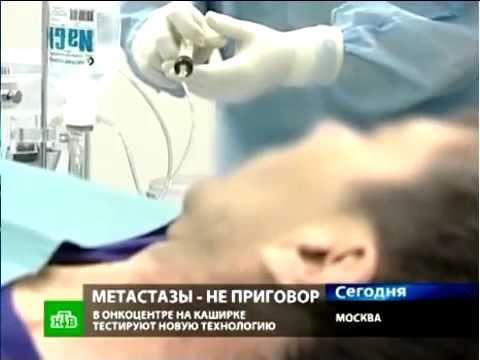 При гепатите с может быть головокружение
