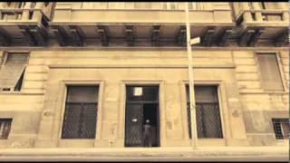 مازيكا إحنا زحمة - من فيلم ميكروفون - Y-Crew تحميل MP3