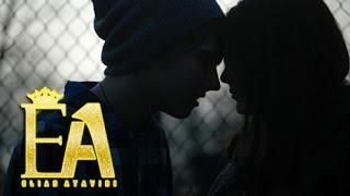 ♥ Me Duele Amarte ♥ Cancion Para LLorar - Elias Ayaviri Rap Romantico 2019