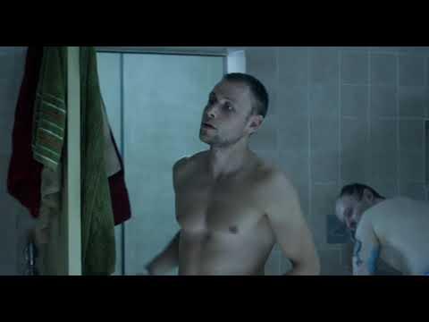 Sex-Video mit sexy bitch