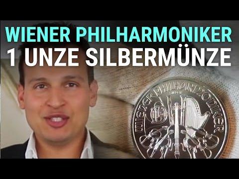 Silber Philharmoniker