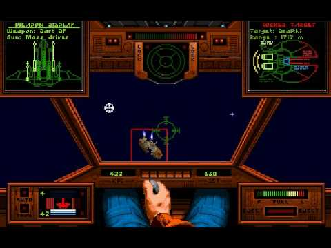 wing commander pc iso