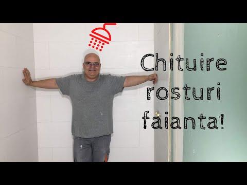 Artroza spondilartrozei a articulațiilor vertebrale costale
