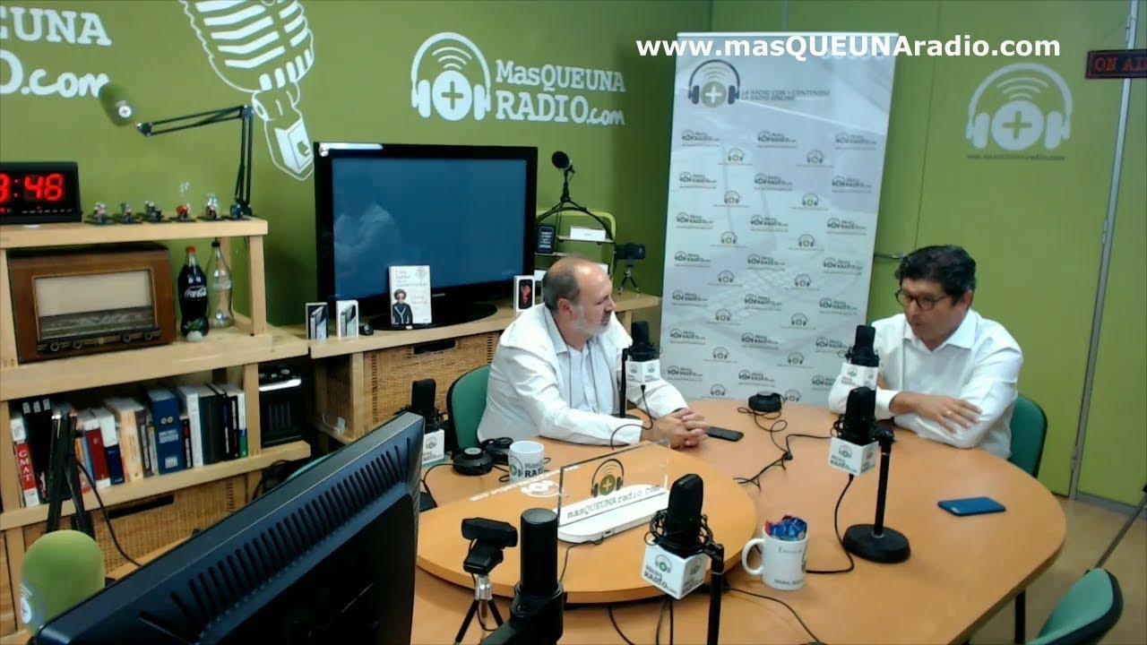 UnionPay International en FINANZAS Y SEGUROS 360