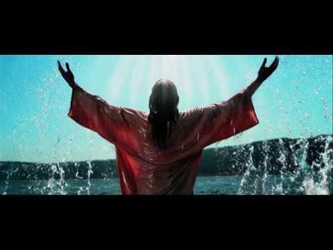 Pon tus manos en las manos del Señor de Galilea (con letra) By Martín Calvo