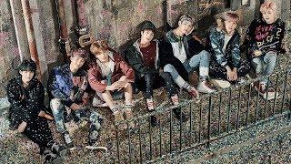 [TOP 50] 2017 - 9月 KKBOX 韓語人氣排行榜 (9 - 28更新)