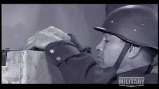 Booby traps in World War Two