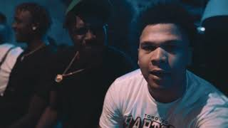 Justoo - Betty (Prod.By ShyGuyMadeit) | Directed By @Qncy_