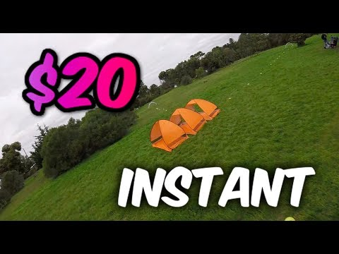 $20-instant-pop-up-drone-racing-fpv-gates-yes-please