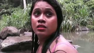 Umathu Athmaya (උමතු ආත්මය) Sinhala Movie