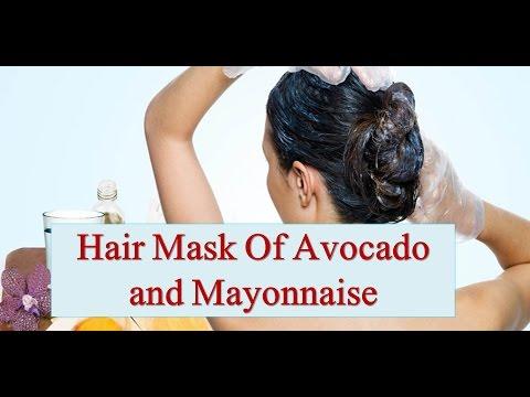 Sklep dla produktów do pielęgnacji włosów