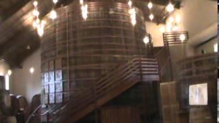 Sebastiani Winery January 27, 2014 4:28 PM