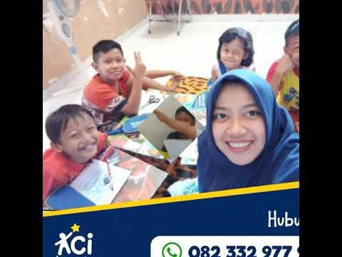 TELP/WA 0813-3465-9538, Les Bahasa Inggris Untuk AnakSD TK bluru Sidoarjo