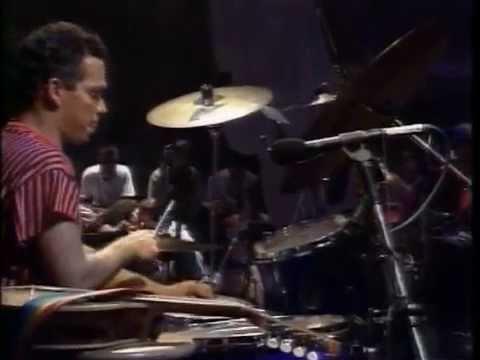 A paz - Gilberto Gil