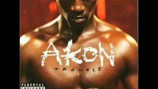 akon  ft don dinero (My Block Sold Up)