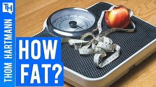 Could Socialized Healthcare Cure Obesity?