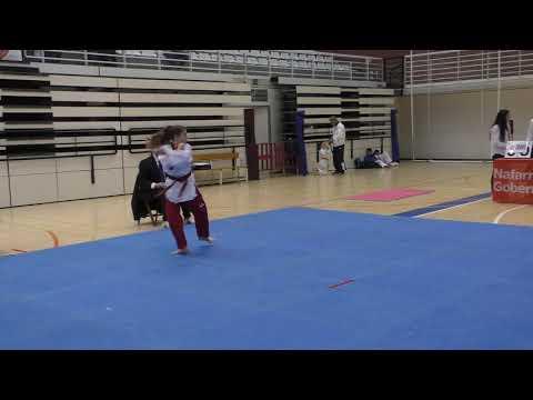 Fase Final JDN Video 10