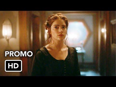 Salem 3.05 Preview