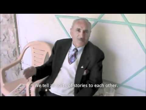 Shesh Besh (Documentary on Iraqi Jews living in Israel)