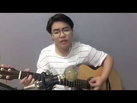 Search Results For chord-gitar-the-morning-star-joox - Mp3 Music Network