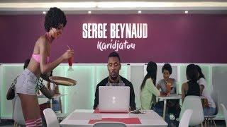 Serge Beynaud - Karidjatou (clip officiel)