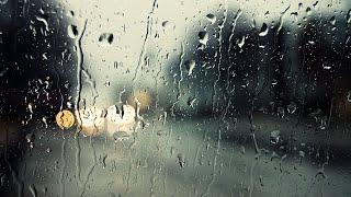 Notizie calde: La lirica ritorna a Varese dopo settant'anni