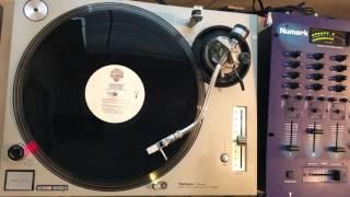 George Benson - Inside Love (So Personal) 1983