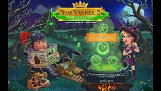 New Yankee In King Arthur's Court 5 Collector's Edition video
