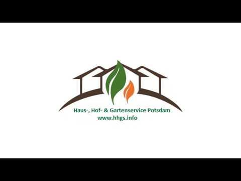 Video 1 Wohnungsauflösungen, Haushaltsauflösung, Entrümpelung, Entsorgung