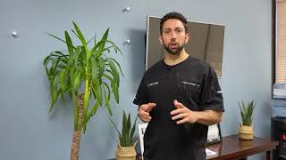 Youtube with Derrington OrthopedicsMy Featured Video 1 sharing on OrthopedicSpecialistSurgery ReplacementIn San Diego
