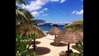 ❤✿Happy Caribbean Holiday❤✿