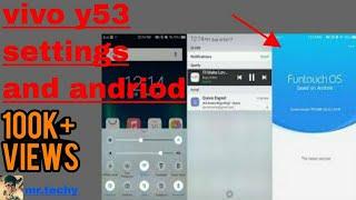 Vivo Y53 Y51L Y55s V5+ V7+ Demo Unlock 10000% Done - Most Popular Videos