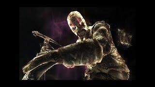 Skyrim Sobrevivência Lendária: Reaper Soul Fragment