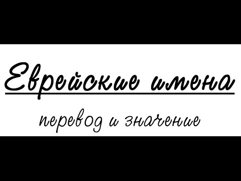 Кукрыниксы текст песни счастье