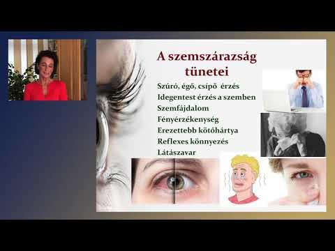 Hogyan lehet élesen javítani a látást