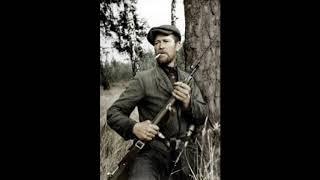 Video Kakariki - Partyzán / Bella ciao /