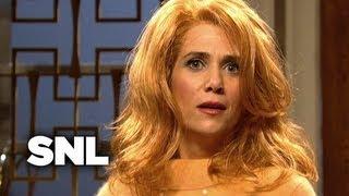Ann Margaret - Saturday Night Live
