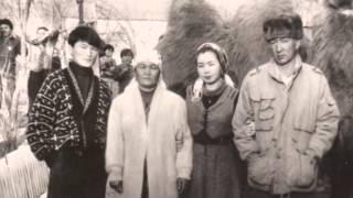 Ийгиликтин формуласы: Жыргалбек Саматов
