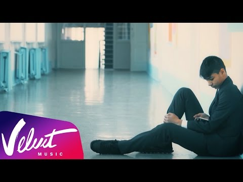 Burito - Подросток (видео-история)