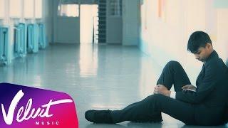 Подросток (видео-история)